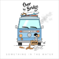 Something_in_the_Water_EP