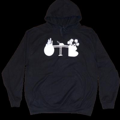 OTB Original Hoodie